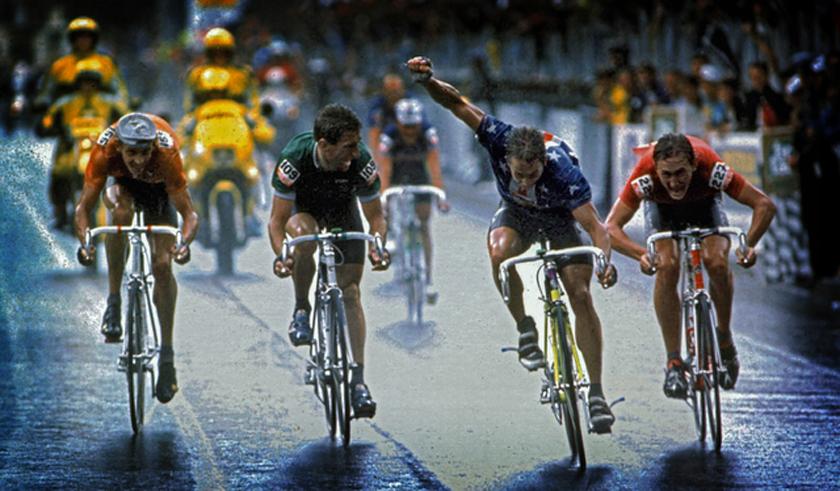 WorldChamps1989_GregLeMond.jpg